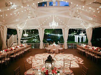 CJ's Off The Square Franklin Weddings Nashville Wedding Venues 37064