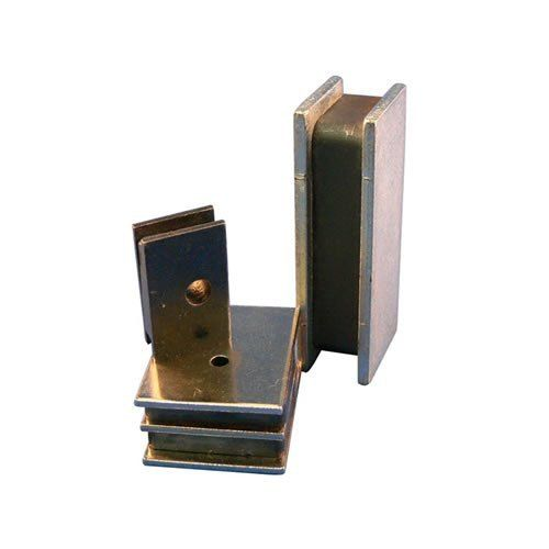 Latch Sandwich Assembly Magnets Channel Steel Plate Magnets Ceramics