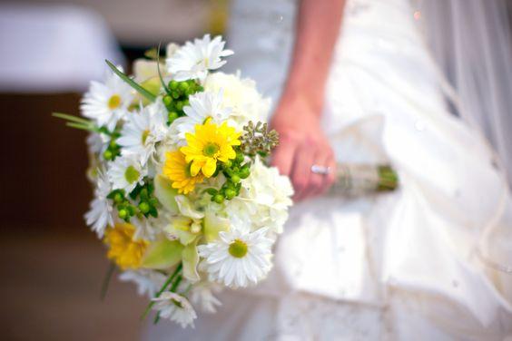 cách chọn hoa cưới cầm tay 13