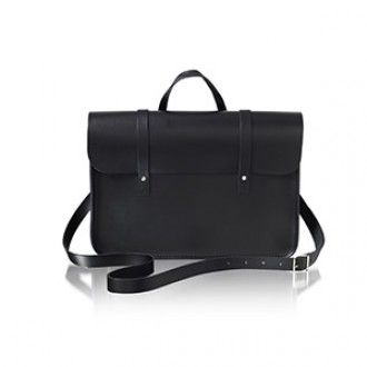 Music bag from Cambridge Satchel Company https://www.cambridgesatchel.com/buy/the-music-bag/