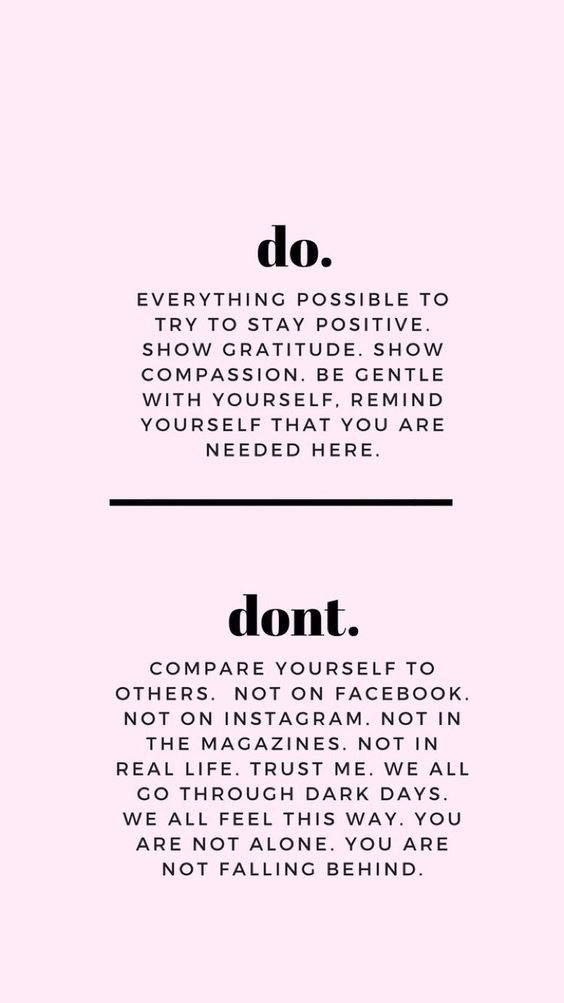 Social Media PinWire: Pin de giuliana em dailyyy | Pinterest | Quotes Life Quotes e ... 20 mins ago - 10 Free Empowering Quotes for Your Social Media | Entrepreneur Quotes Empowering Motivational Quotes Quotes to Live By Graphic Design Typographic...  Source:www.pinterest.com Results By RobinsPost Via Google