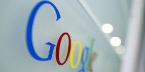 La Segunda parte para posicionarte en los primeros lugares de Google... http://somosemprendedoresimparables.com/