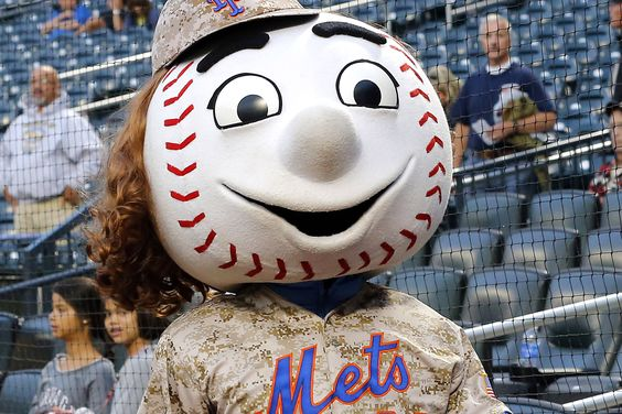 Just lose, baby. What else do the Mets have now? If the won-lost record is not going to impact the job status of their general manager or manager, then over the next week-plus the team should do wh...