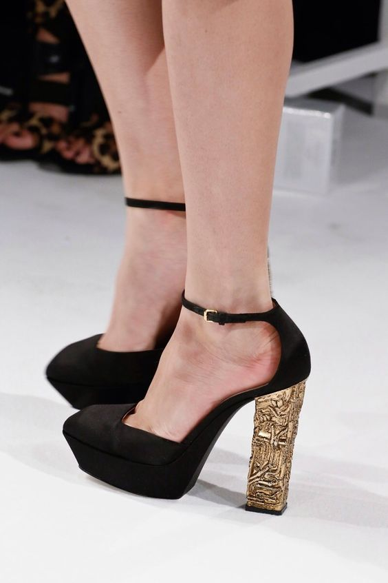 47 Shoes Heels You Need To Try shoes womenshoes footwear shoestrends