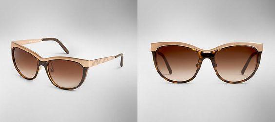 Burberry_Trench_Cat_Eye_Sunglasses