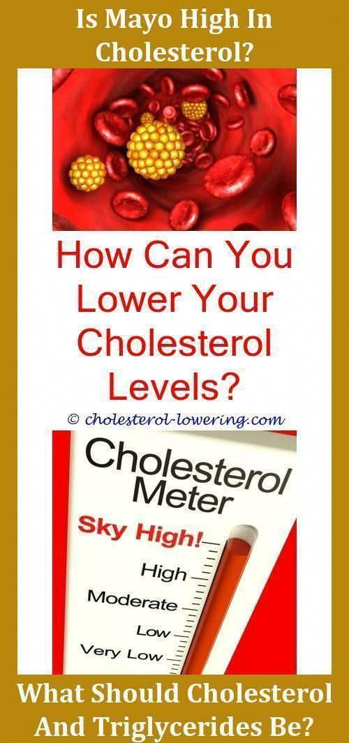 Cholesterol How To Increase Hdl Cholesterol Through Diet Howtolowercholesterol Will Exe Lower Your Cholesterol Cholesterol Levels What Causes High Cholesterol