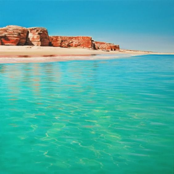 Cape Leveque Australia  city photos gallery : Cape Leveque, Western Australia. North of Broome, Cape Leveque is one ...