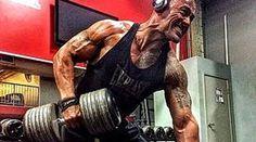 7 Erfolgskriterien für mehr Muskelmasse - Teil 1 - Muskelaufbau