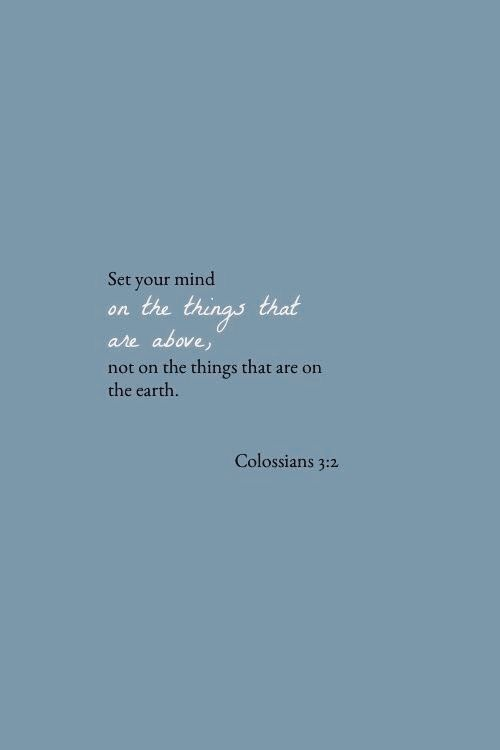 Pin By Morgan Thomason On Sweet Things Scripture Quotes Bible