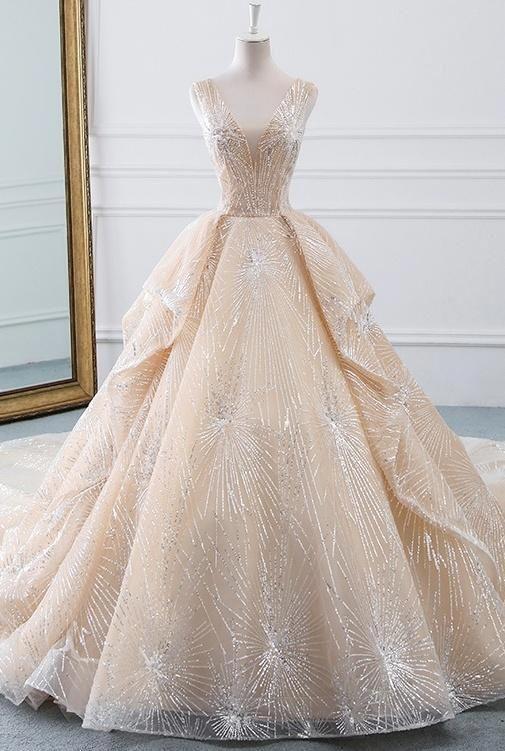 Evening Dresses Formal Dress Eveningdressescocktail Ball Gown