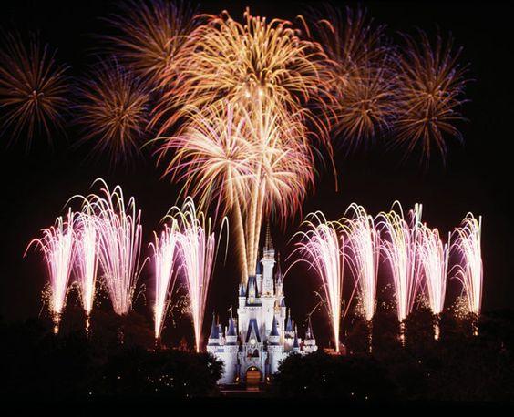 Disney World!: Disney World Florida, Favorite Places Spaces, Orlando Florida, Cinderella Castle, Vacation Planner, Travel Disneyworld, Disney Vacation, Walt Disney World Orlando, Wishes Firework