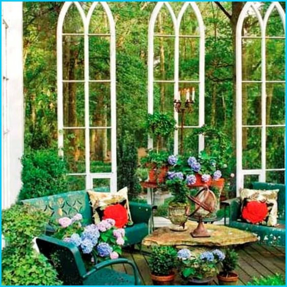 simple menards sliding patio doors - Simple Menards Sliding Patio Doors HomeBuildDesigns Pinterest