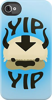 YIP YIP! Okay this is far better then the VW one I posted.