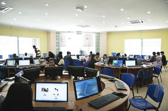 Modern Classroom Google ~ Pinterest the world s catalog of ideas
