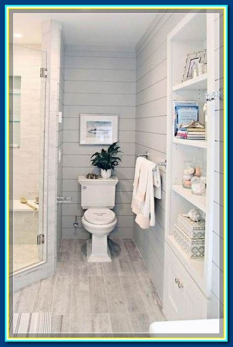 Bathroom Remodeling Can Be An Overwhelming Project Designs