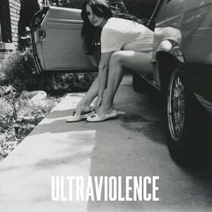 Lana Del Rey – Ultraviolence acapella