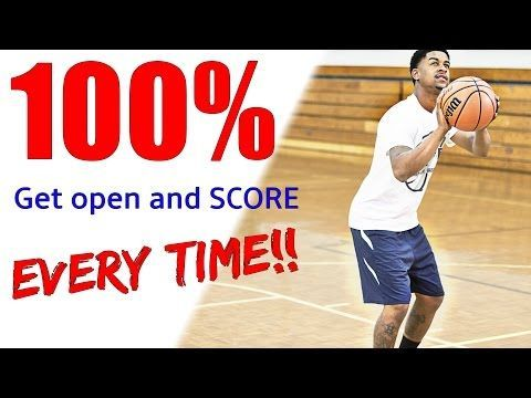 Score Over Taller Players Moves To Create Space Youtube With Images Basketball Academy Basketball Moves Basketball Systems