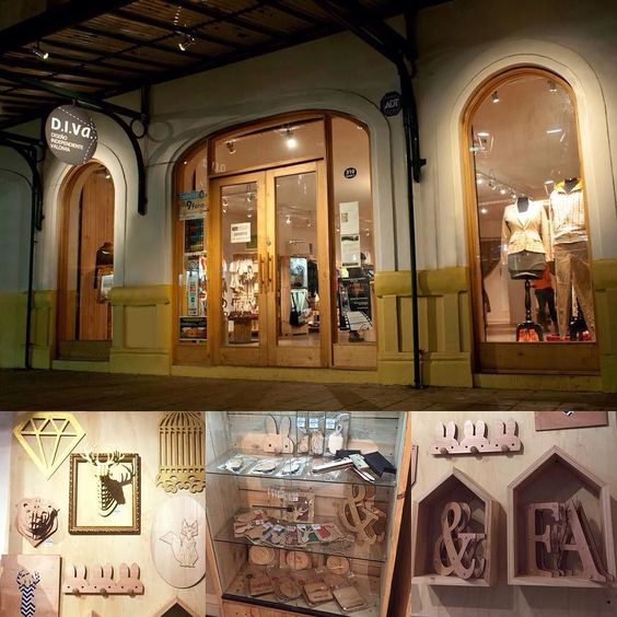 Amigos tenemos una muy buena noticia!!! Desde ahora en Valdivia pueden encontrar todos nuestros productos en tienda @tienda_diva (paseo peatonal Camilo Henriquez #310) buen finde para todos #valdivia #diseño #lasercut #temuco #chile #diseñochileno #wood  by imaginarioelementos