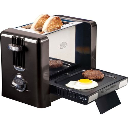 House Appliances, Appliances And Kitchen Appliances On