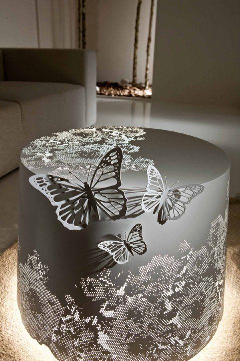 luxury karman lamp central park Beautyful Modern Romantic Lighting by Karman