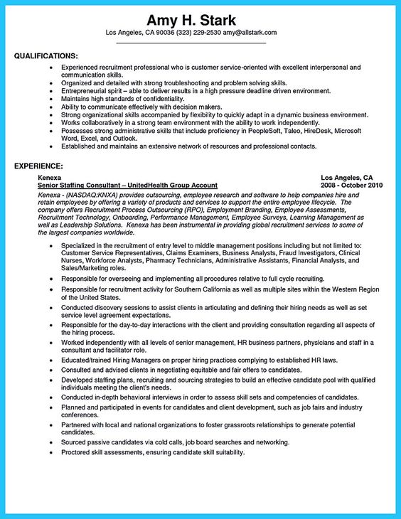 Good Scholarship Application Cover Letter Sample Resume Template   Mover Resume  Mover Resume