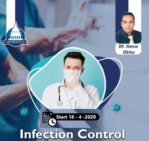 Pin On Dr Hatem El Bitar