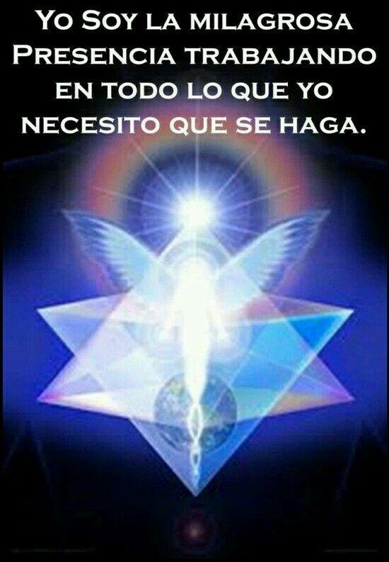 YO SOY LA MILAGROSA... ♥♥♥:
