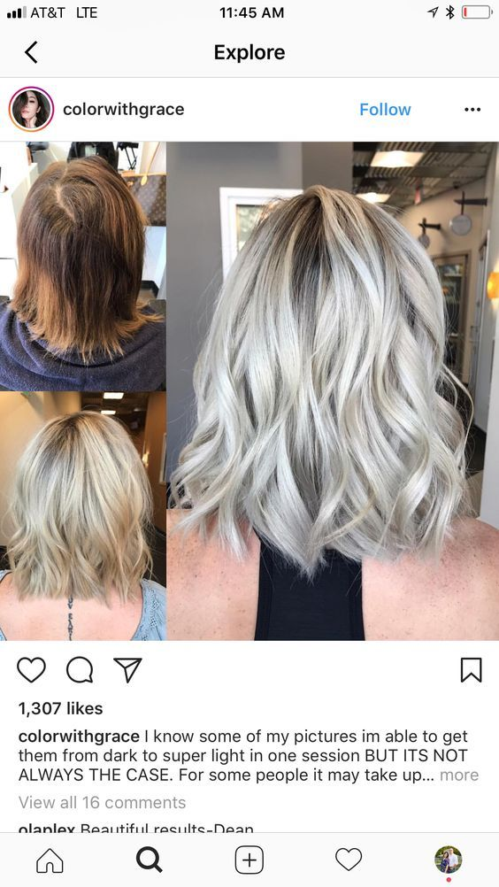 Diy Lowlights For Blonde Hair You Can Do At Home Low Lights Hair Hair Styles Blond Hair With Lowlights