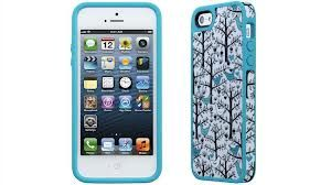 Our iPhone 5 5S cases are the cheapest online. Choose from over 1,400 uniquely designed cases and cover up your iPhone with as little as $2! http://www.squidoo.com/cheapiphone5scases