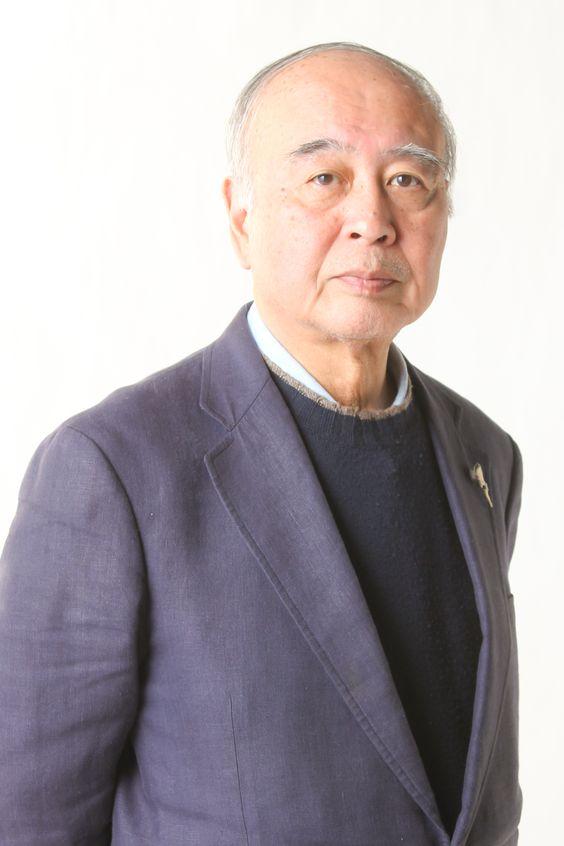 ゲスト◇土田英一(Eichi tsuchida) 1935年東京生まれで、現在も東京在住。明治学院卒業後、淀川長治氏が編集長だった外国映画専門誌「映画の友」編集部へ入社。1967年編集長に。1968年の「映画の友」解散後、学習研究所社に勤務。音楽雑誌、各種娯楽雑誌・書籍の編集に携わる。その後、劇場用映画「二郎物語」、「パンダ物語」、「大霊界」などの製作に関係し、1998年頃からNHKなどとの共同製作による「クライシス 2050」のハリウッドでの製作に加わる。学習研究社退社後、現在に至る。