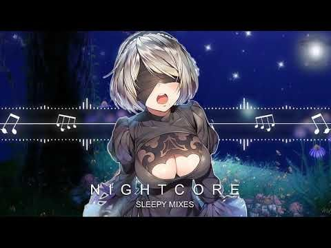 Best Nightcore Mix 2018 1 Hour Special Ultimate Nightcore Gaming Mix 3 Youtube Nightcore All Songs Mixing