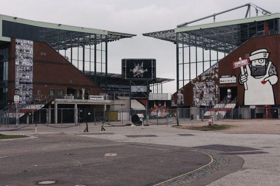 Hamburg Impressionen 4 Foto 03