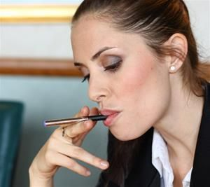 electronic-cigarettes-manufacturers