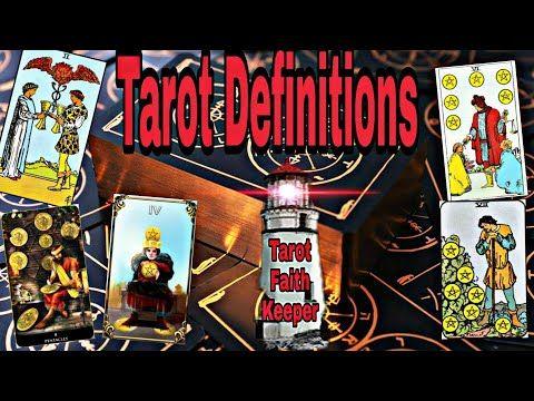 2 Of Cups 6 Of Pentacles 4 Of Pentacles 8 Of Pentacles 7 Of Pentacles Tarot Definitions Explained Youtube In 2020 Pentacles Tarot Tarot Definition Tarot 3:31 practicaltarottutor 43 602 просмотра. pinterest