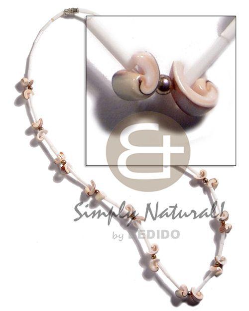 34+ Fashion jewelry al por mayor information