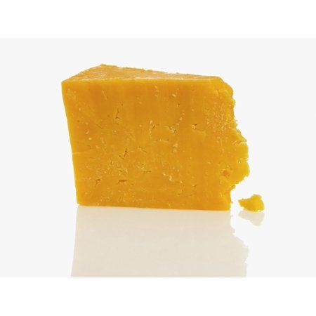 Great Wisconsin Sharp Cheddar