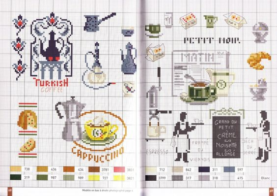 Gallery.ru / Фото #34 - 44 - uni4ka