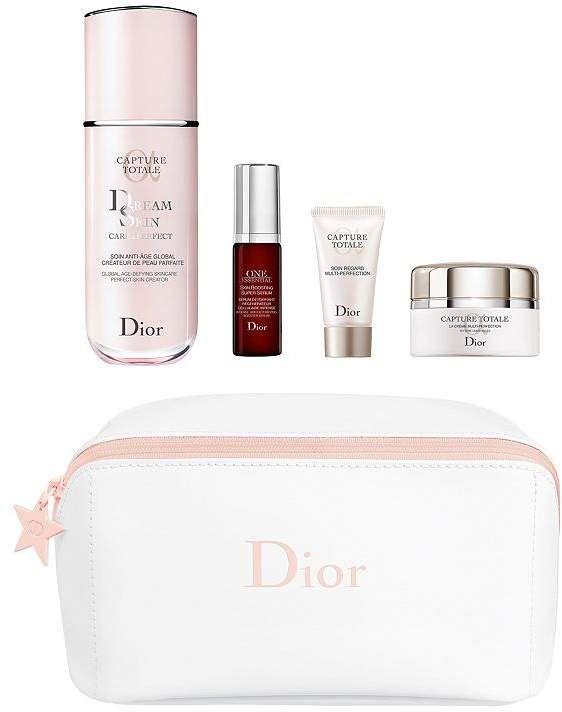 Dior Dreamskin Set Beauty Cosmetics Bloomingdale S Skincare Perfect Perfect Skin Dior