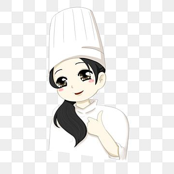 Chef Icon Chef Clipart Chef Cartoon Png Transparent Clipart Image And Psd File For Free Download Cartoon Chef Cartoon Character Pictures Chef Clothes