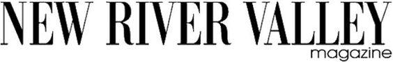 #BrewDo #MediaSponsor