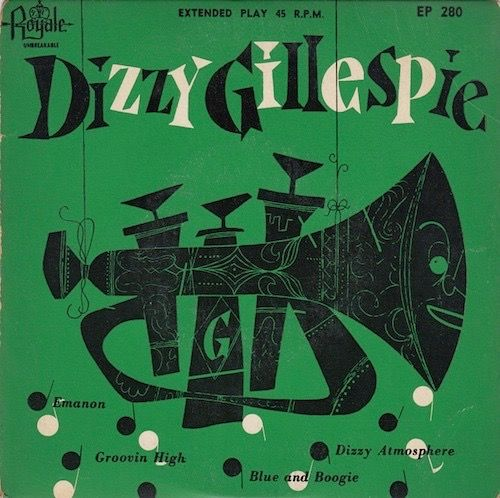 Pin By Betsy Duck On For The Record Album Cover Art Album Cover Design Jazz Poster