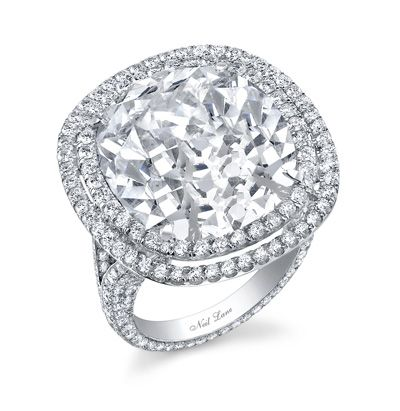 5k Diamond Engagement Rings RingsCladdagh
