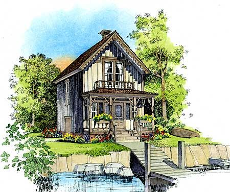 Pinterest o the worlds catalog of ideas for 15x28 house plans