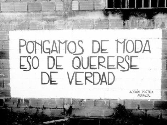 Acción Poética Colombia