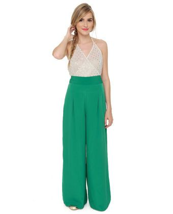 did you see J lo on American Idol last night, here are a copycat pant!