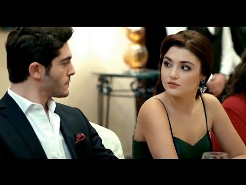 Dil Mang Raha Hai Mohlat Full Video Song Yasser Desai Dil Maang Raha In 2020 Movie Songs Ghost Movies Cute Baby Girl Wallpaper