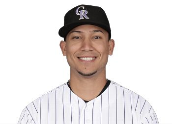 Rockies' Carlos Gonzalez to resume baseball activities | Sports Injury Alert