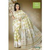 cotton-saree-6668-muhenera-promoting-ashika-sarees