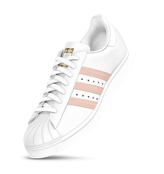 adidas superstar velours