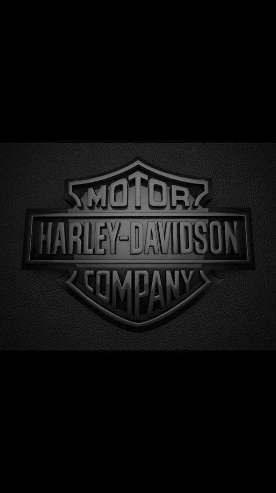 Pin By Aras On Hd Harley Davidson Wallpaper Harley Davidson Images Harley Davidson Pictures